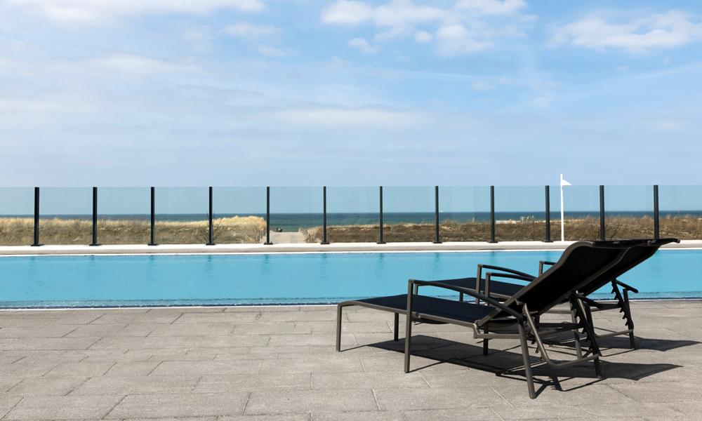 Seebad warnem nde schwimmbadtechnik for Hotel warnemunde angebote
