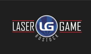 Lasergame Rostock