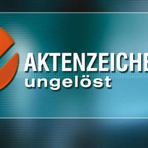 Zdf Aktenzeichen Xy Mit Zwei Fällen Aus Rostock Wmndede
