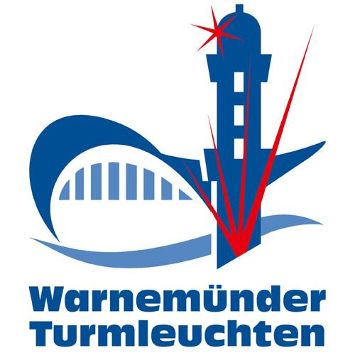 Logo von Warnemünder Turmleuchten