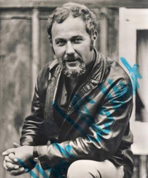 Gabriele Köbbert
