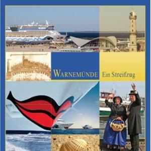 Warnemünde Ein Streifzug (DVD)